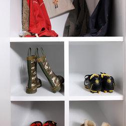 Shop Shoeracks Products On Houzz