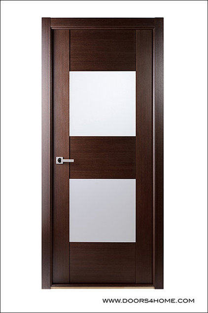 Interior Doors by Doors4Home