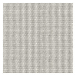 Grey Solid Basketweave Indoor Outdoor Fabric - Crisp outdoor fabric with basketweave texture in light gray.Recover your chair. Upholster a wall. Create a framed piece of art. Sew your own home accent. Whatever your decorating project, Loom's gorgeous, designer fabrics by the yard are up to the challenge!