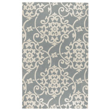 Eclectic Rugs by Pure Home