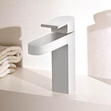 Contemporary Bathroom Faucets by TKO Associates Inc.