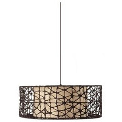 contemporary pendant lighting by Switch Modern