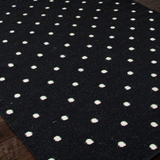 Modern Rugs by Charlotte and Ivy