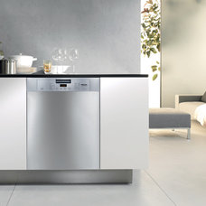 Dishwashers by Miele Appliance Inc