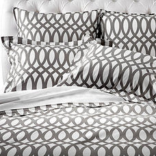 Bedding by Z Gallerie
