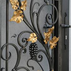Windows And Doors by CoorItalia