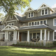 Pinterest / Search results for exteriors