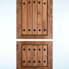 Front Doors by jeld-wen.com