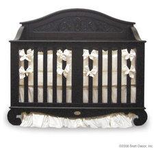 Traditional Cribs by ashleytaylorhome.com