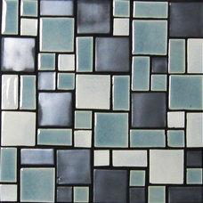 by BonTon tile