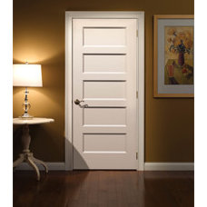 Interior Doors by Lynden Door