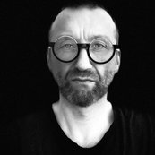 Scharly Designer Studio, Inc Cover Photo