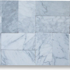 floor tiles by Stone Center Online