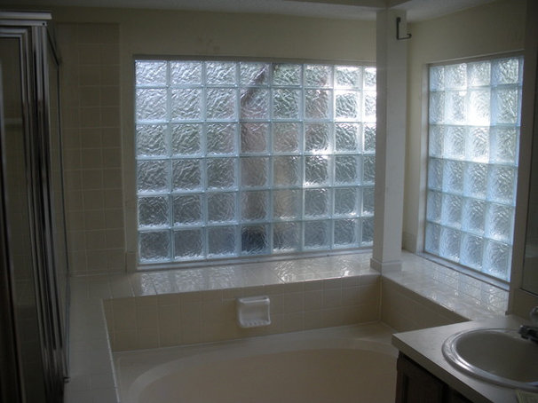 Traditional Windows by Innovate Building Solutions