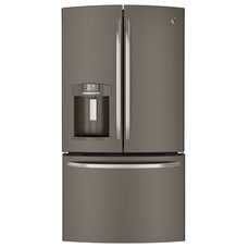 refrigerators and freezers by Connecticut Appliance & Fireplace Distributors