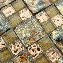 2013 New Hot Glass Mosaic Tiles Bathroom Wall & Wall Tile Mosaic CGMT163 - bathroom tile, bathroom tiles, crackle glass mosaic, crackle glass mosaic tile, crystal glass mosaic, crystal glass mosaic tile, glass blend stone mosaic tile, glass mix stone mosaic, Glass Mosaic, glass mosaic backsplash tiles, glass mosaic kitchen backsplash, glass mosaic tile, glass mosaic wall tiles, glass mosaics, Glass Tile, glass tiles, glass wall tiles, kitchen tile, mosaic, mosaic tiles, swimming pool tile, Tile,