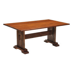 Dining tables find square and round dining room tables online for Dining room tables 36 x 72