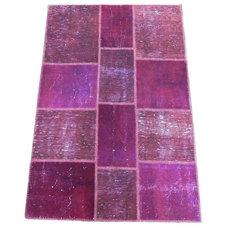 Contemporary Rugs by RugSpecialist.com