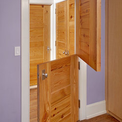 Online shopping for furniture decor and home for Yellow pine wood doors