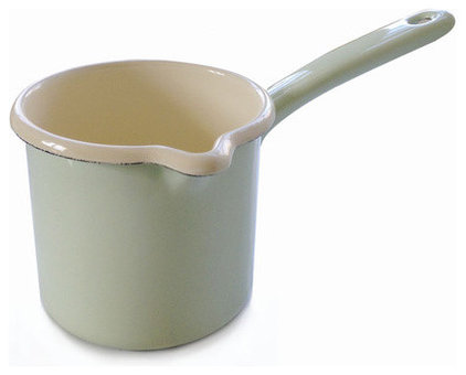 contemporary cookware and bakeware by Ancient Industries