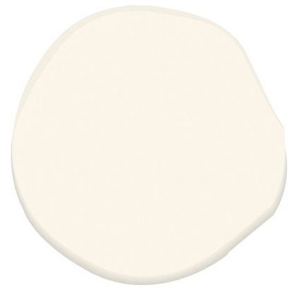 Paints Stains And Glazes by Pottery Barn