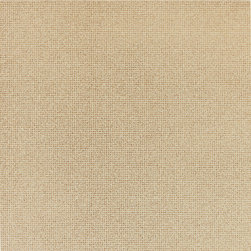 """Nouveau in Luminary Gold - Nouveau is a ColorBody™ Porcelain with a very contemporary design that is defined by its """"Pin Dot"""" visual and textured surface. This product achieves a highly-styled visual by combining this modern look in both an unpolished & a light polished finish with square edges."""