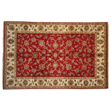 Modern Rugs by 1800 Get A Rug