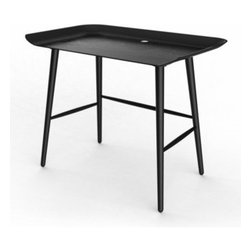 """Moooi - Moooi 