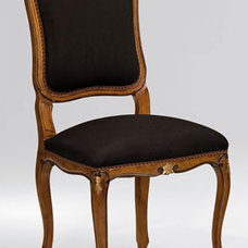 Dining Chairs by GablesFurniture.com