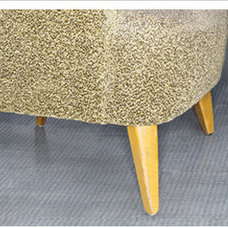 Vinyl Flooring by California Cushion & Carpet