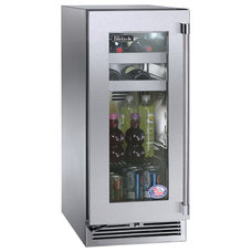 Refrigerators And Freezers by Perlick