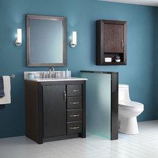 Contemporary Bathroom Vanities And Sink Consoles Contemporary Bathroom Vanities And Sink Consoles