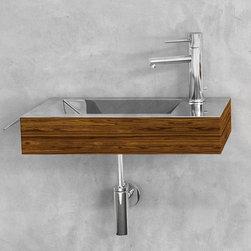 Componendo | Koks Sink -