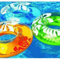 Intex - Intex Clear Color Tubes - 3 Pack - Green / Orange / Blue - 59251EP-GOB-03 - Shop for Floats and Toys from Hayneedle.com! These bright and colorful spotted Intex Clear Color Tubes - 3 Pack - Green / Orange / Blue are ideal for kids and young adults set for a day playing and relaxing in the backyard pool. Constructed of durable 8.8-gauge vinyl the tubes measure 36 inches in diameter.About IntexIntex has been the world leader in the design and production of high-quality innovative products for indoor and outdoor recreation for more than 40 years. The company's above-ground pools pool accessories and pool toys are recognized around the world for their tremendous value. Intex is committed to designing and manufacturing products that meet stringent safety standards.The company conducts intensive testing on finished products to ensure the highest standards of quality and safety. The testing serves as a final check to make sure the products will provide years of satisfying and safe use. The products are sold to customers in more than 100 countries. Intex continues to create fun safe products that will keep your kids - and you - happy all summer long.