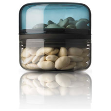 Modern Food Containers And Storage by HORNE