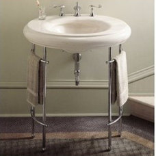 Bathroom Vanities And Sink Consoles by Faucet Direct