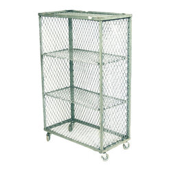 Wire Rack Home Products on Houzz