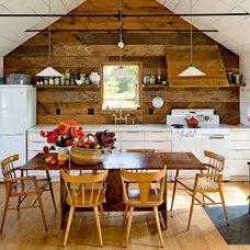 11 terrifically tiny homes - MSN Real Estate