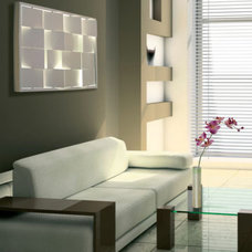 Modern Wall Lighting by Made in Design