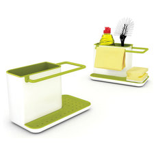 Modern Dish Racks by Mocha