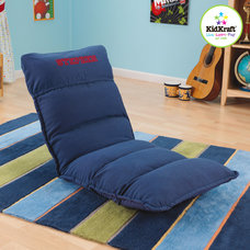 Traditional Kids Beds by Vista Stores