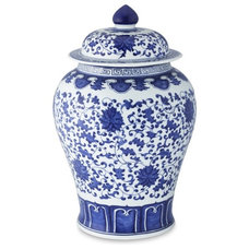 Asian Home Decor by Williams-Sonoma