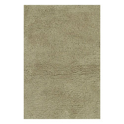 Loloi Rugs - Loloi Rugs Mason Shag Beige Transitional Hand-Tufted Rug X-656300EB10-HMOSAM - Hand-tufted in India of 100% polyester, the Mason Shag Collection offers an irresistibly soft feel to glide your feet across. Available in a multitude of on-trend colors, Mason Shag instantly adds comfort and style to a family room, bedside, and more - all at an affordable price.