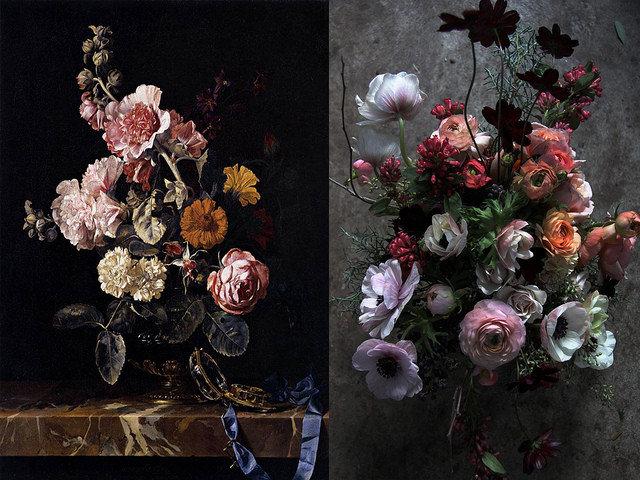 Traditional  by Little Flower School