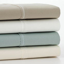 Simply Vera Vera Wang 800-Thread Count Sheet Set