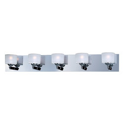 Vanity Light Bar Battery : Battery Powered Bathroom Vanity Lighting: Find Bathroom Light Fixtures Online