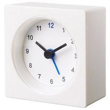 Modern Alarm Clocks by IKEA