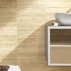 Ragno Dream Wall Tiles - Dream