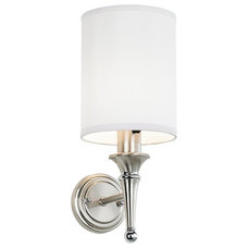 Contemporary Wall Sconces by Lamps Plus