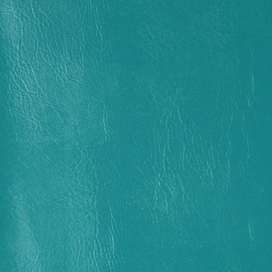 Teal Weather Resistant Vinyl For Indoor Outdoor And Commercial Uses By The Yard - P6079 is an upholstery grade vinyl. It can be used for residential, outdoor, automotive, commercial, marine and hospitality applications. It is UV and mildew resistant. This vinyl will exceed 100,000 double rubs.